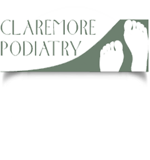 Claremore Podiatry